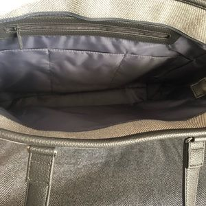 thirty-one Bags - Thirty One Cindy Tote